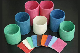 Orthopedic Casting Tape
